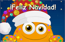 imagenes animadas de navidad para compartir imagenes de navidad para compartir por whatsapp imágenes de navidad