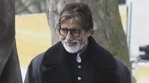 amitabh bachchan u0027s bungalow prateeksha under bmc scanner for road
