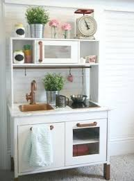 play kitchen ideas diy kitchen play kitchen sets from recycled furniture
