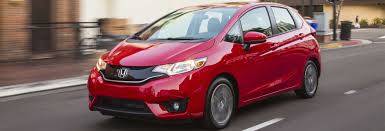 small car honda fit photos best small car buying guide consumer reports