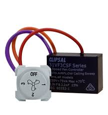 ceiling fan and light control switch secrets ceiling fan controller control clipsal by schneider electric