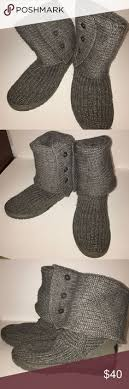 s ugg cardy boots cardy ugg boots 4 s 7 ugg shoes shoes and am