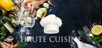 linea cuisine linea haute cuisine romeo food
