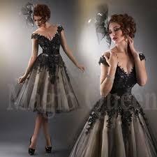robe de cã rã monie pour mariage robe de cérémonie femme courte pour mariage banquet soirée à la