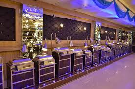 best decoration and lighting service provider in delhi india
