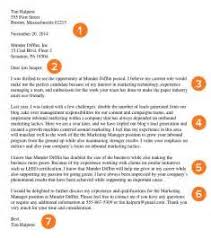 cover letter already done 28 images 17 best ideas about resume