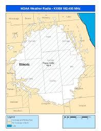 Plano Map Kxi58 Plano Il