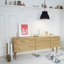 sideboards design mã bel 94 best living images on live at home and ikea hacks