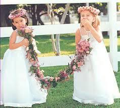 bridal garland hot trend fresh flower garlands hot trend fresh flower