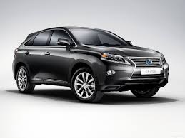 lexus sports car 2013 lexus rx 450h 2013 pictures information u0026 specs