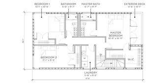 bungalow blueprints floor plans blueprints luxamcc org