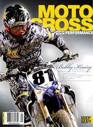 motocross madness 1998 mxp magazine may 2012 by motocross performance magazine issuu