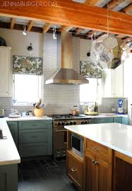 Custom Kitchen Ideas by Kitchen Decorating Eclectic Decor Kitchen Remodel Ideas Custom