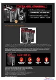 titan gel komposisi shop vimaxpurbalingga com agen resmi vimax
