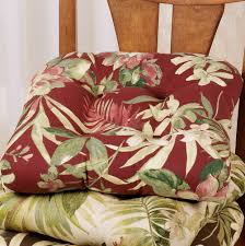 Outdoor Chair Cushions Clearance Sale Outdoor Patio Chair Cushions Clearance Home Design Ideas