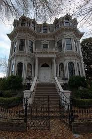beautiful the feel of old homes pinterest victorian house
