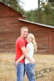 Spokane Photographers Distinctionstudio Spokane Wedding Photography Spokane Wedding