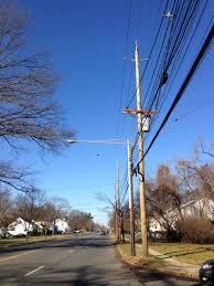 utility pole light fixtures file 2014 12 26 12 21 16 utility pole and a newer street light