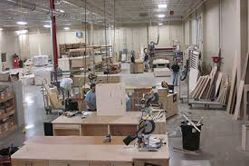 Frameless Kitchen Cabinets Manufacturers by Custom Made Kitchen Cabinets Handcrafted Cabinetry