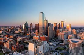 dallas named best u s city for residential real estate investors