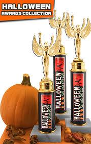 awards depot trophy deals special packages