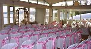 wedding rental facilities rental mercer island club