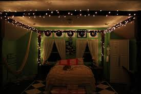 cute christmas lights for bedroom candresses interiors furniture