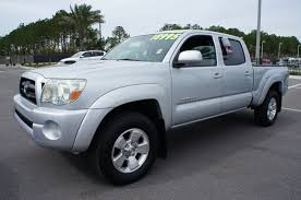 find used toyota tacoma find the best used cars in orlando 15 000 orlando auto