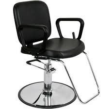 Reclining Salon Chairs 13 Best Multi Purpose Chairs Images On Purpose Styling