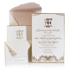 Wedding Invitation Luxury Wedding Invitation Best Collection Of Couture Wedding Invitations Theruntime Com