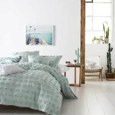 Bed Linen Perth - quilt cover sets bed linen online sale quilt covers cushions