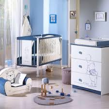 chambre bébé pas cher aubert winnie l ourson th me coordonn mixte aubert chambre complete bebe