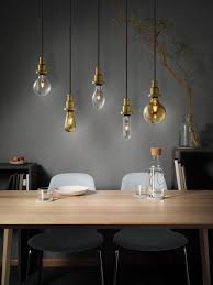 Wohnzimmerlampen Rustikal Vintage Lampen Sind Total Angesagt Foto Osram Home Vintage