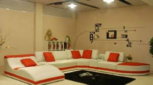 great new sectional sofas with ottoman property decor clubnoma com