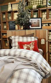 Pillow Store 23 Best L L Bean Home Store Images On Pinterest Freeport Maine