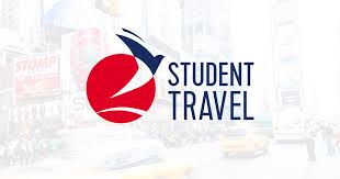 Student Travel images Student travel jpg