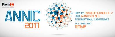 nanoscale horizons blog