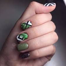 nail art 3316 best nail art designs gallery nail arts draw