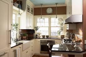 interior designers homes best of better homes and gardens interior designer