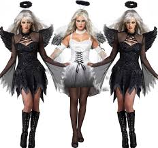 sin city halloween costume popular angel fantasy buy cheap angel fantasy lots from china