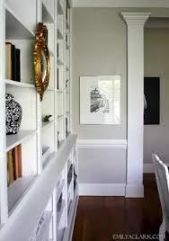 how to build decorative columns bloggers u0027 best diy ideas