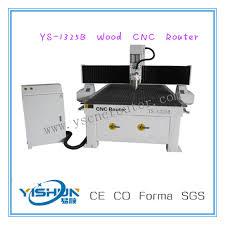 cnc router stone cutting cnc router machine 1325 hobby rj 1325 cnc