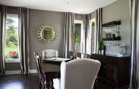 dining room wall color ideas dining room wall paint ideas mojmalnews