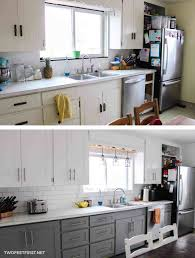 how to update kitchen cabinets without replacing them update kitchen cabinets for cheap kitchen cabinets on a