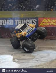 how long is the monster truck show samson at the monster jam the monster jam monster truck show