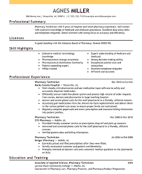 Example Technical Resume by Technical Resume Examples Cv Resume Ideas