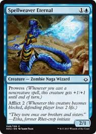 white black zombies and blue green tempo in draft mtgmintcard