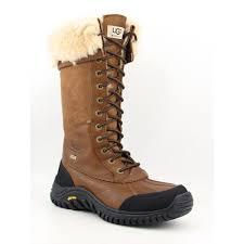 s adirondack ugg boots otter ugg s adirondack sale mount mercy