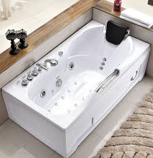 24 best bathtub reviews updated 2017 acrylic luxury freestanding