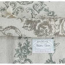 tappeti stile shabby tappeto cucina 2 shabby chic zerbini tappeti
